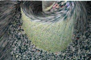servizi stampaggio materie plastiche